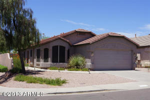 21802 N 48TH Street, Phoenix, AZ 85054
