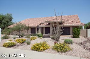9036 E VOLTAIRE Drive, Scottsdale, AZ 85260