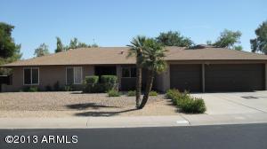 7419 E TURQUOISE Avenue, Scottsdale, AZ 85258