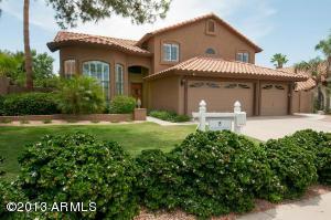 10359 E PERSHING Avenue, Scottsdale, AZ 85260