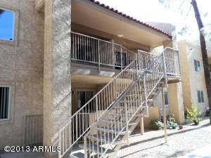 2220 W DORA Street, 222, Mesa, AZ 85201