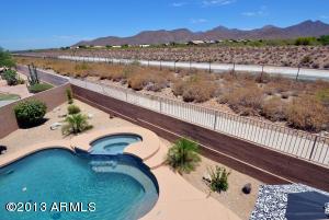 10875 N 118TH Way, Scottsdale, AZ 85259