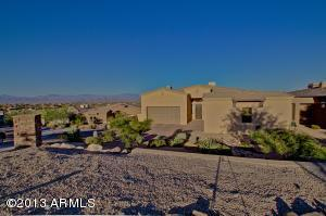 10737 N SONORA VISTA, Fountain Hills, AZ 85268