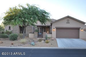 8750 E NANCE Street, Mesa, AZ 85207