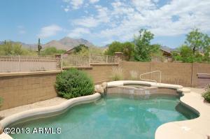 9906 E MONTE CRISTO Avenue, Scottsdale, AZ 85260