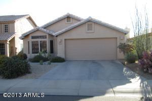 31214 N 40TH Place, Cave Creek, AZ 85331