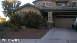 2835 E JJ RANCH Road, Phoenix, AZ 85024