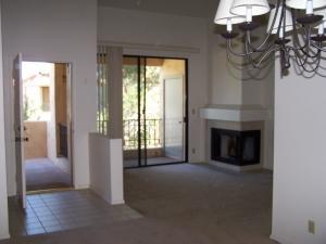 9708 E VIA LINDA Road, 2348, Scottsdale, AZ 85258