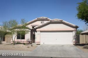 24031 N 22ND Way, Phoenix, AZ 85024