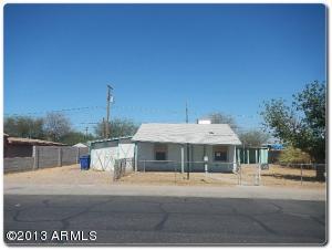 851 S DREW Street, Mesa, AZ 85210