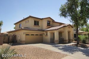18647 E SWAN Drive, Queen Creek, AZ 85142