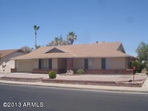 928 W NATAL Avenue, Mesa, AZ 85210