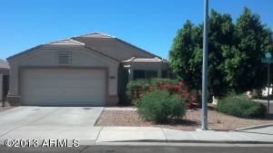 Great Mesa Home For Sale in Sonoran Village!