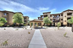 10136 E SOUTHERN Avenue, 2071, Mesa, AZ 85209