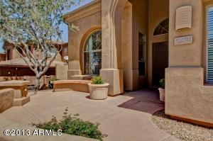 10691 N 140TH Way, Scottsdale, AZ 85259