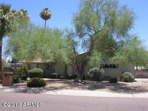 4801 N 43RD Street, Phoenix, AZ 85018