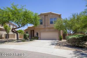 16206 E GLENVIEW Place, Fountain Hills, AZ 85268