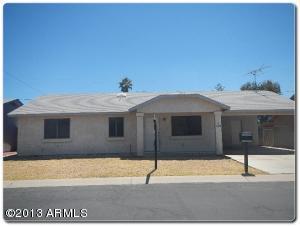 335 S STARDUST Lane, Apache Junction, AZ 85120