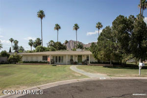 5936 E CALLE DEL PAISANO, Phoenix, AZ 85018