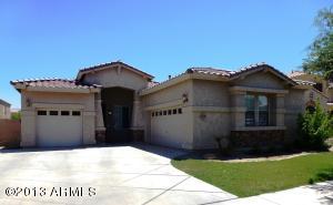 21831 S 185TH Street, Queen Creek, AZ 85142