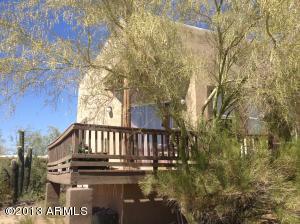37802 N LINDA Drive, Cave Creek, AZ 85331