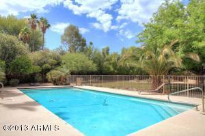 11630 N 52ND Street, Scottsdale, AZ 85254