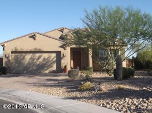 33103 N 40th Place, Cave Creek, AZ 85331