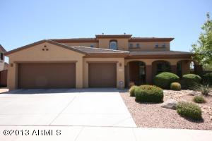 42707 N 45TH Drive, New River, AZ 85087