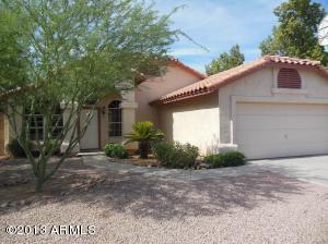 4261 E BALSAM Avenue, Mesa, AZ 85206