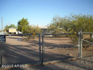366 N GOLD Drive, Apache Junction, AZ 85120