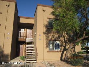 8260 E ARABIAN Trail, Scottsdale, AZ 85258
