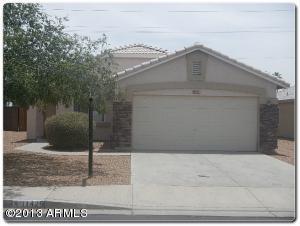 11429 E CICERO Street, Mesa, AZ 85207