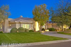 10497 E Laurel Lane, Scottsdale, AZ 85259