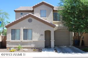 1162 W AUBURN Street, Mesa, AZ 85201
