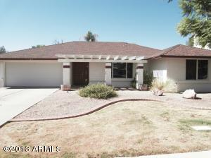1026 W MADERO Avenue, Mesa, AZ 85210