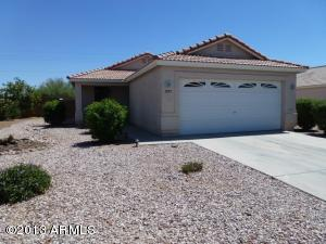 1055 W 7TH Avenue, Apache Junction, AZ 85120