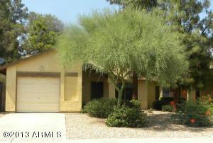 2834 E IMPALA Avenue, Mesa, AZ 85204