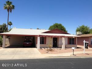 2430 W JACINTO Avenue, Mesa, AZ 85202