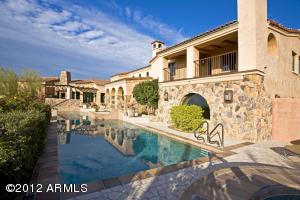 27373 N 98TH Place, Scottsdale, AZ 85262