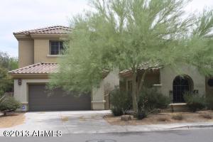 22827 N 39TH Terrace, Phoenix, AZ 85050