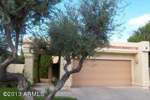 9808 N 100TH Place, Scottsdale, AZ 85258