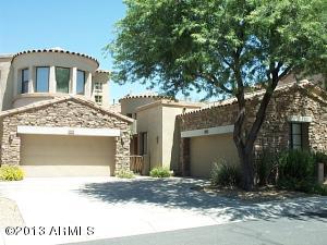 19550 N GRAYHAWK Drive, 1079, Scottsdale, AZ 85255
