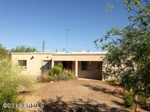 37602 N KOHUANA Place, Cave Creek, AZ 85331
