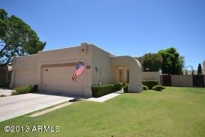 8865 E MEADOW HILL Drive, Scottsdale, AZ 85260