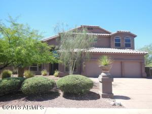 6949 E SUGARLOAF Circle, Mesa, AZ 85207