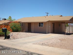 904 W 3RD Avenue, Apache Junction, AZ 85120