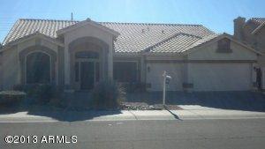 12839 E BECKER Lane, Scottsdale, AZ 85259