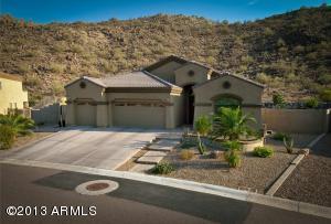 9765 E INGLEWOOD Circle, Mesa, AZ 85207