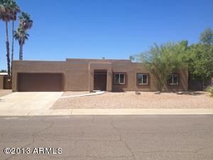 6440 E Jean Drive, Scottsdale, AZ 85254
