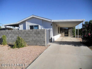 2831 W CACTUS WREN Street, Apache Junction, AZ 85120
